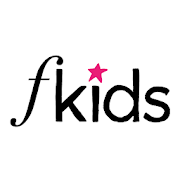 Shop for FabKids