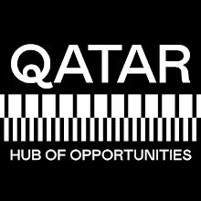 QatarSPIEF21Delegation Support APK