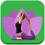 Daily Yoga Pose Offline