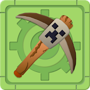 Master for Minecraft PE (maps, addons, skins)