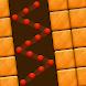 Wood Bricks Breaker - Androidアプリ