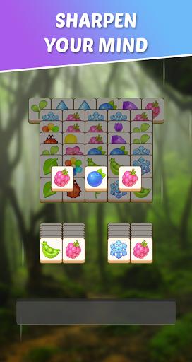 Zen Match 0.192 screenshots 14