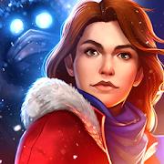 Crime Secrets: Crimson Lily (Full)  Icon