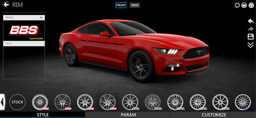 Car++  Screenshots 10