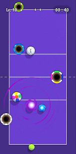 Super Multi Ball Fest APK for Android 2