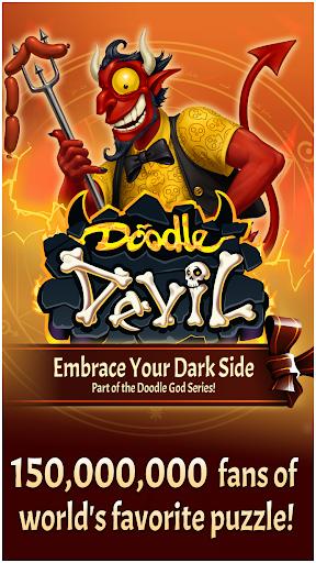 Doodle Devil™  screenshots 6