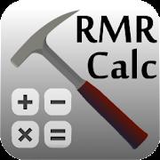 RMR Calc Free