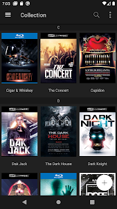 My Movies 3 - Movie & TV Collection Library 3.03 Build 3