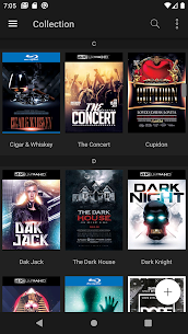 My Movies 3 – Movie & TV Collection Library 1