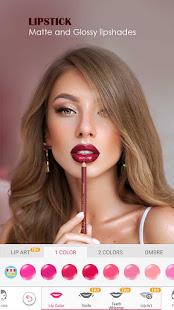 Perfect Beauty Makeup Camera | Magic Photo Editor