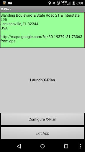 X-Plan for Teens  Screenshots 2