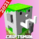 Craftsman 2021: Building Craft