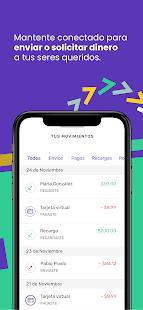 Zinli: Send and Receive Dollars (Beta)