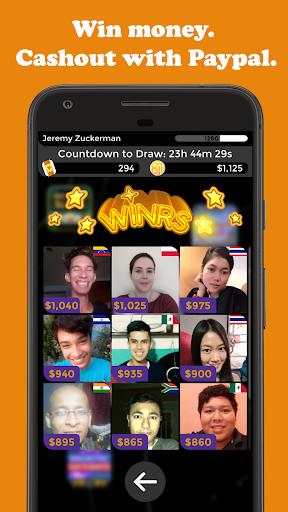 Big Time Cash. Make Money Free 3.6.1 screenshots 3