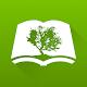 biblereader.olivetree