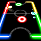 com.natenai.glowhockey
