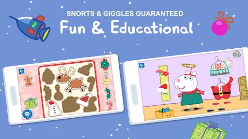 World of Peppa Pig u2013 Kids Learning Games & Videos 3.5.0 screenshots 4