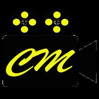 Channel Myanmar -  မြန်မာစာတမ်းထိုးရုပ်ရှင်