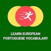 Learn European Portuguese Vocabulary & Phrases