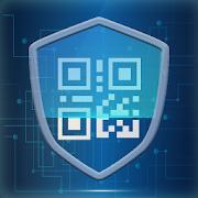 Safe Scanner-best QR code reader, Barcode scanner