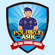 POLAIRUD ASIK APK