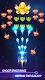 screenshot of Space Attack - Galaxy Shooter