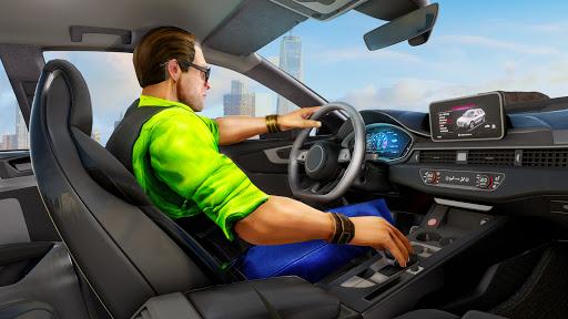 Car Racing Games - New Car Games 2020 2.0 screenshots 7
