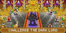 Soda Dungeon 2のおすすめ画像2