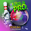 Bowling by Jason Belmonte