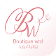 Boutique WRD APK