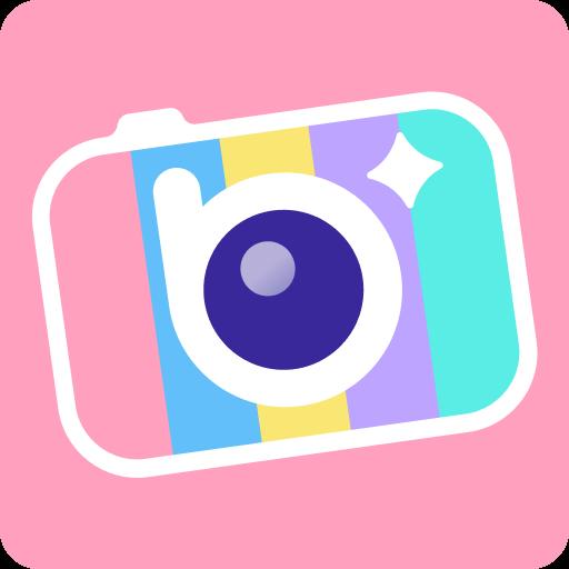 BeautyPlus - Instantáneas, retoques, filtros