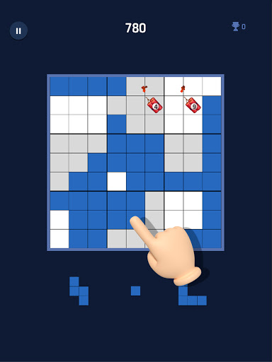 Block Puzzle 2021 4.3 screenshots 10
