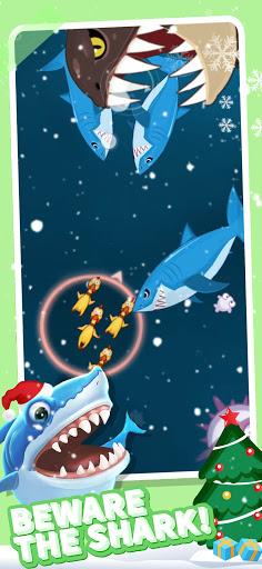 Fish Go.io - Be the fish king 2.20.5 screenshots 3