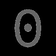 Whitelog - White Icon Pack (Beta)
