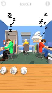 Boss Life 3D Apk Download 4