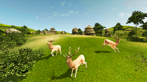 Deer Hunting 2020 1.2 screenshots 12