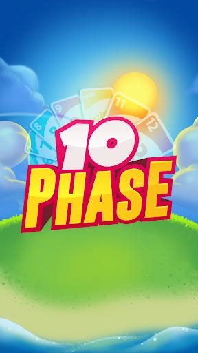 10 Phase  screenshots 10