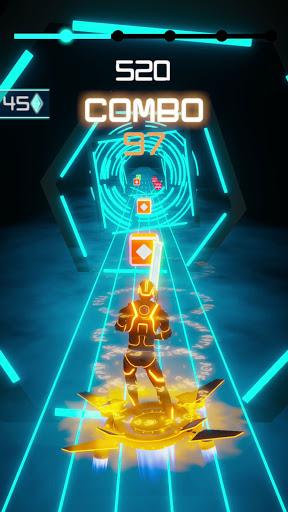 Beat Battle  screenshots 5