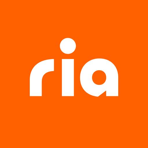 Ria Money Transfer – Send Money Online Anywhere