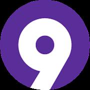 9ANIME
