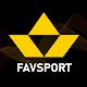FAVSPORT para PC Windows
