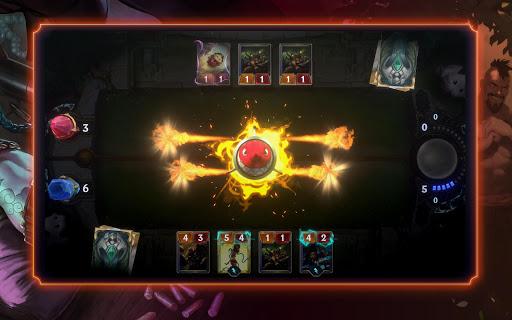 Legends of Runeterra  APK MOD (Astuce) screenshots 2
