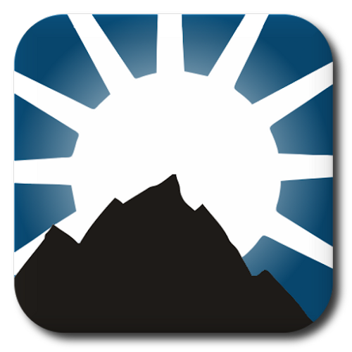 NOAA Weather Unofficial (Pro) 2.11.0