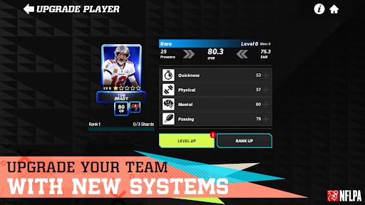 Madden NFL 22 Mobile Football 7.5.2 screenshots 4
