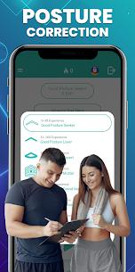 Text Neck Mod Apk (Premium Features Unlocked) 2
