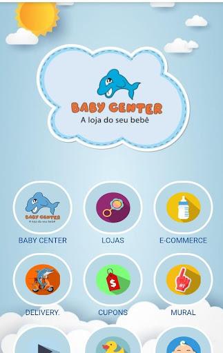 Baby Center  Screenshots 1