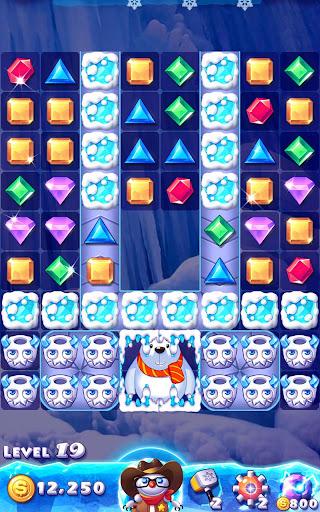 Ice Crush  screenshots 11