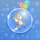 Bubble Hero para PC Windows