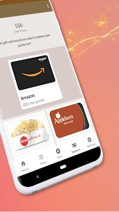 S'more – Earn Cash Rewards 3