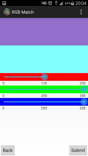 brain game screenshot 3